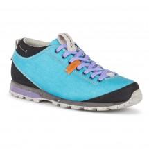 AKU - Bellamont Air - Sneakers