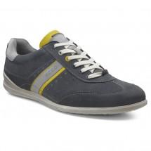 Ecco - Chander - Sneaker