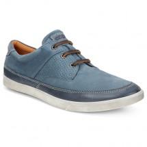 Ecco - Collin - Sneakers