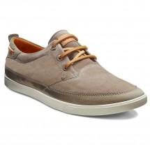 Ecco - Collin - Sneaker