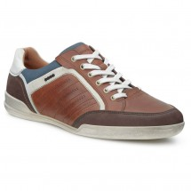 Ecco - Enrico - Sneakers