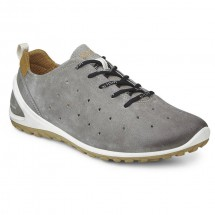 Ecco - Biom Lite 1.2 - Sneakers