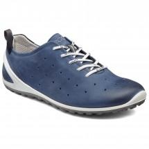 Ecco - Biom Lite 1.2 - Sneakerit