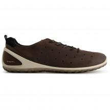 Ecco - Biom Lite 1.2 - Sneaker