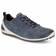Ecco - Biom Lite 1.2 - Baskets