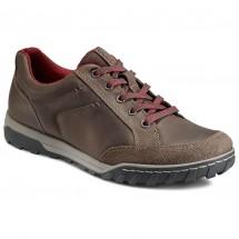 Ecco - Urban Lifestyle Vermont - Sneakers