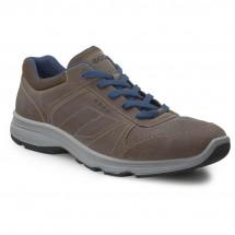 Ecco - Light IV Cruzer - Sneakers