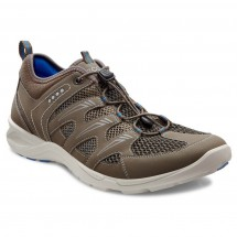 Ecco - Terracruise Lite - Sneakers