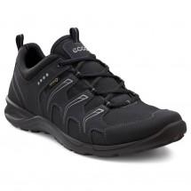 Ecco - Terracruise GTX - Sneakers
