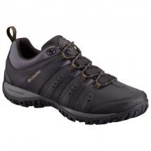 Columbia - Peakfreak Nomad - Sneakers