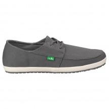 Sanuk - Knock Out - Sneakers
