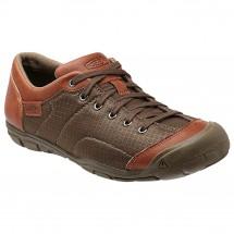 Keen - Cnx II Lace Mesh - Sneaker