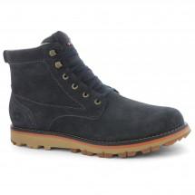Viking - Horg GTX - Sneakers