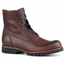Lundhags - Tanner Boot - Sneakerit