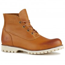 Lundhags - Tanner Chucka - Sneaker