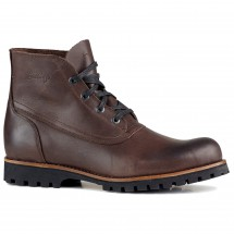 Lundhags - Tanner Chucka - Casual boots