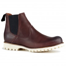 Lundhags - Cobbler Boot - Sneakerit