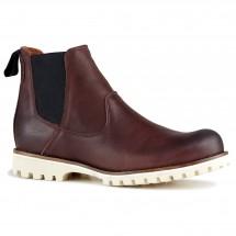 Lundhags - Cobbler Boot - Sneaker