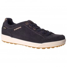 Lowa - Palermo GTX Lo - Sneakers