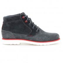 Teva - Mason Suede - Sneaker