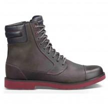 Teva - Mason Tall - Sneakers