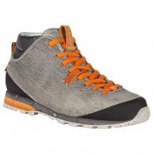 AKU - Bellamont FG Mid GTX - Sneakerit