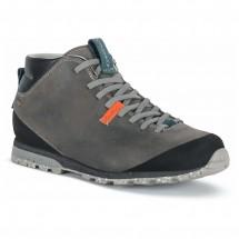AKU - Bellamont FG Mid GTX - Sneakers