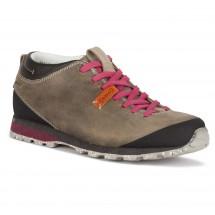 AKU - Bellamont FG GTX - Sneakers