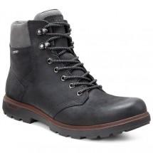 Ecco - Whistler Gabro GTX - Sneakerit
