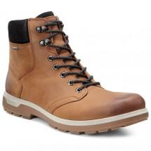 Ecco - Whistler Gabro GTX - Sneaker