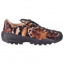 Scarpa - Women's Mojito Wild - Sneakers