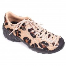 Scarpa - Women's Mojito Wild - Baskets