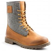 Kodiak - Heritage Wool - Sneaker