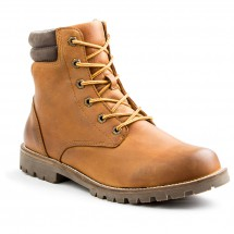 Kodiak - Magog - Sneakerit
