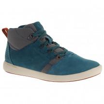 Merrell - Freewheel Vim Mid - Sneakers