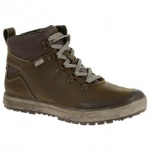 Merrell - Turku Trek Waterproof - Baskets