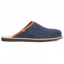 Kavat - Nykroppa Textile - Slippers