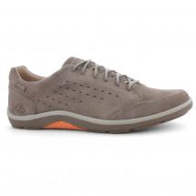 Viking - Ulv GTX - Sneakers
