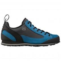 Hanwag - Salt Rock - Sneaker