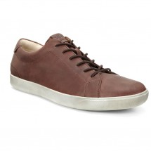 Ecco - Gary - Sneaker