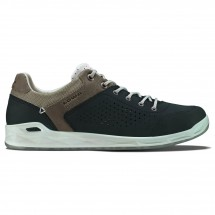 Lowa - San Francisco GTX - Sneaker