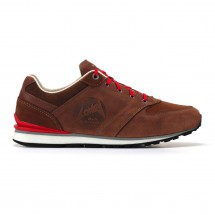 Lowa - Lenggries - Sneakers