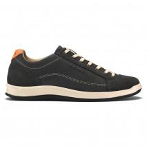 Lowa - Torino LL LO - Sneaker