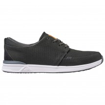 Reef - Rover Low - Sneakers