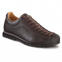 Scarpa - Mojito Basic - Sneaker