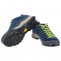Montura - Sound - Sneaker