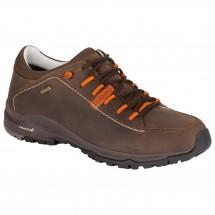 AKU - Nemes FG GTX - Sneaker