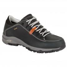 AKU - Nemes FG GTX - Sneakerit