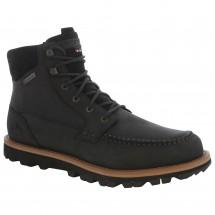 Viking - Kjenning GTX - Sneakers