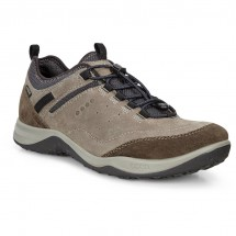Ecco - Espinho Low - Sneakers